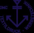 DMC Textildruck & Werbetechnik